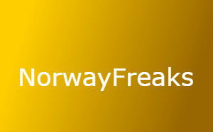 NorwayFreaks